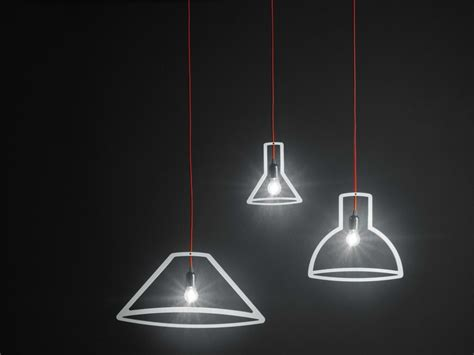 Direct Lighting Direct Light Pendant L Outliner Ls Collection By