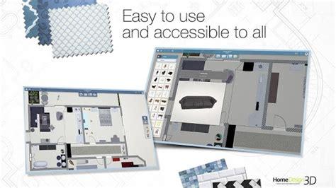 home design 3d apk obb home design 3d 3 1 5 apk obb apkplz com