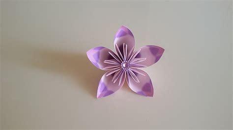 origami fiori kusudama fiore origami kusudama segnaposto feste matrimonio