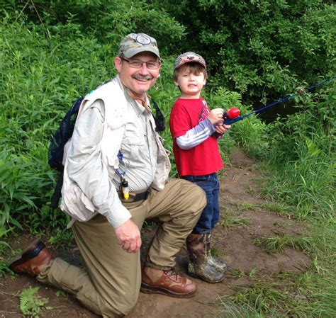 pa fish and boat commission mentored youth explorejeffersonpa saturday is second mentored youth