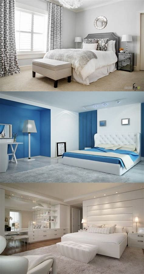 trendy bedroom colors bedroom colors trends interior design