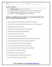 worksheet on direct and indirect speech abitlikethis