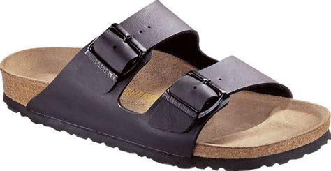 where to buy sandals where to buy birkenstock sandals ebay
