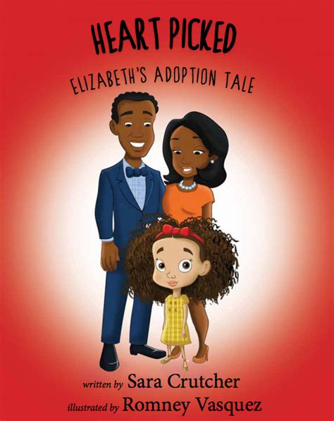 adoption picture books children s books about adoption introducing picked