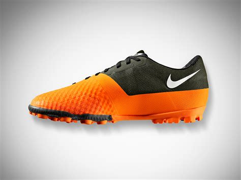 football shoe nike nike football fc247 launch w artwork by fausto fantinuoli