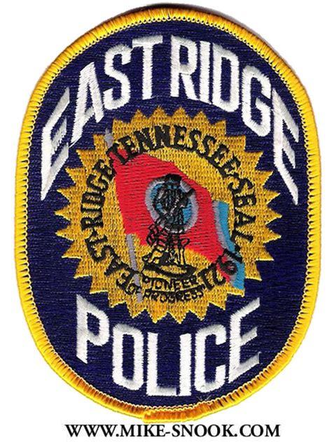 Arrest Records Gallatin Tn Department Gallatin Tn Autos Post