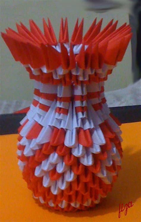 Origami Paper Quilling - paper quilling origami