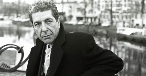 the best of leonard cohen leonard cohen the best from your of words