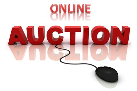 bid now auction bid now on the november auction