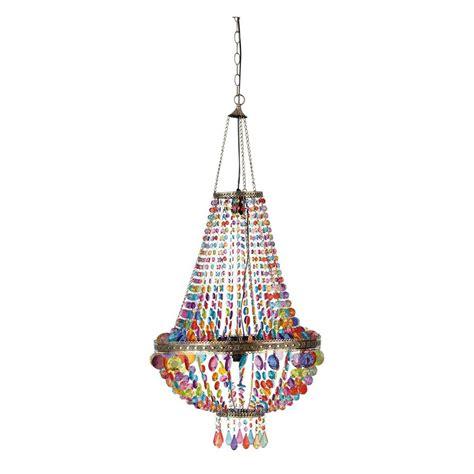 une lustre lustre 224 pilles mille et une nuits maisons du monde