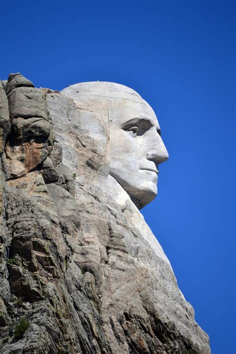 mount rushmore south dakota die besten 25 mount rushmore south dakota ideen auf