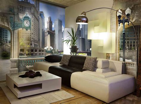 wall murals for living room murals ideas for living room walls ifresh design