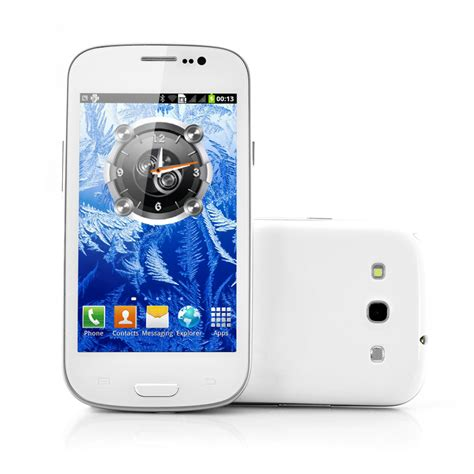 cheap android phones wholesale budget android phone cheap android phone from china