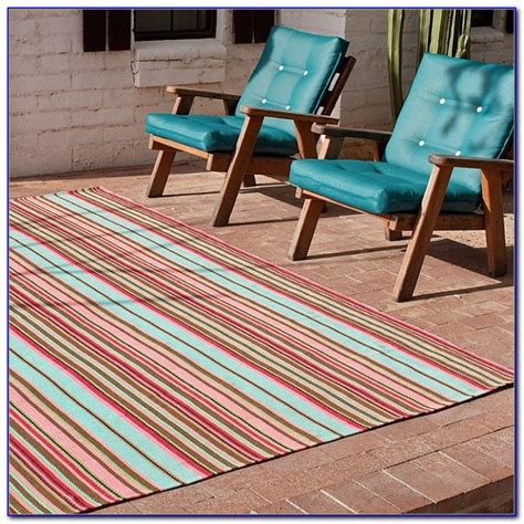 dash and albert outdoor rugs dash and albert indoor outdoor rugs rugs home design