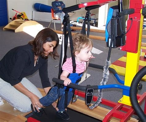 Cp Kid spastic cerebral palsy treatments therapies