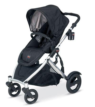 britax b ready seat replacement b ready strollers britax ca