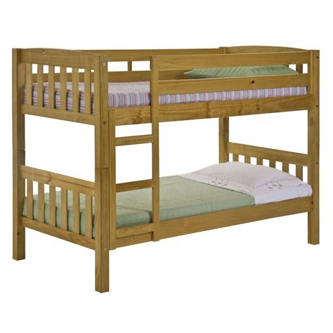 Child Bunk Beds Buy Cheap Bunk Bed For Compare Beds Prices For Best Uk Deals