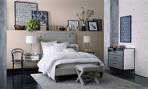 west elm bedrooms 7 tips on how to decorate a bedroom plus bonus west elm