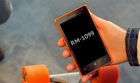 Nokia Lumia Rm 1099 lumia rm 1099 passes certification specs remain mysterious welcome to gistmhe bloglovin