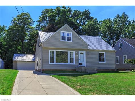 sold 36124 skytop ln willoughby oh 44094 northeast