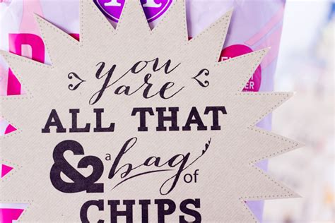 you are all that and a bag of chips printable