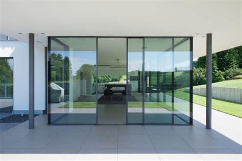 minimal windows keller minimal windows 174 by keller product