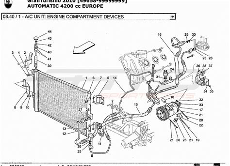maserati biturbo wiring diagrams get wiring diagram