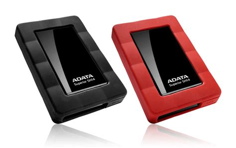 Adata He720 The Thinnest Portable Disk 1tb adata sh14 price specs and release for new portable drive pinoytutorial techtorial