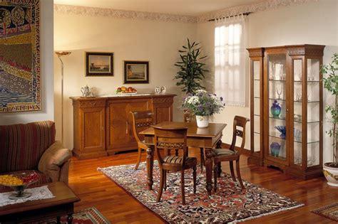 arredare il soggiorno classico arredamento per il salotto idee e tendenze pagina 3