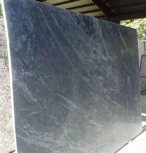 Soapstone Density Barra Trumbore Sabon Soapstone