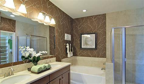 american bathroom richmond american homes tucson