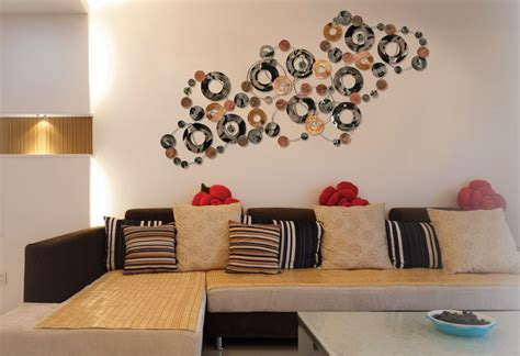 interior design wall ideas or by sculptural wall panels wall sculpture decor uk design idea and decorations
