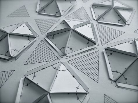 Geodesic Dome Template by Shelter Design For Sub Optimal Conditions Exploring The