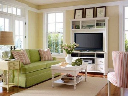 a personal haven country decorating idea a personal white french country farmhouse living room design
