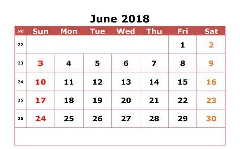 split year calendars 2017 2018 calendar from july 2017 to june 2018