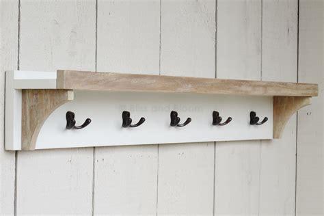 coat rack  shelf  hooks bliss  bloom