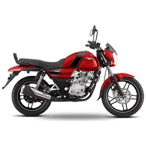 bajaj  motorsiklet fiyati taksit secenekleri ile satin al
