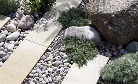 costo ghiaia al metro cubo ghiaia da giardino come trasformare l area esterna in