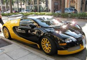 Most Expensive Bugatti 10 Most Expensive Cars That We Can T Even