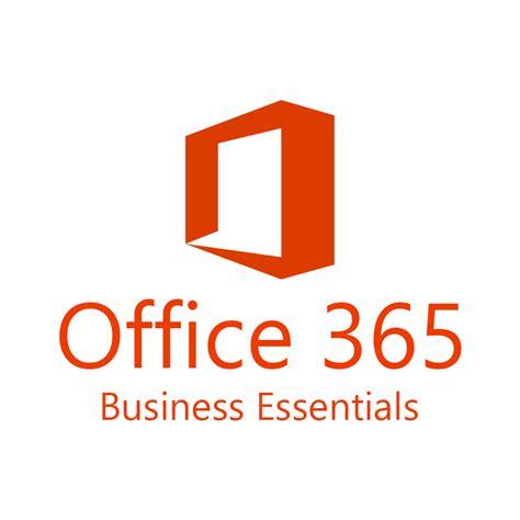 Business Essentials microsoft office 365 business essentials bestonline cz