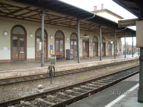 bahnhof simbach am inn telefonnummer bahnhof simbach am inn vom 2 bahnsteig aus fotografiert