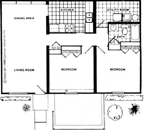 Lac 11207 Semiori 2 bedroom apartments cheap rent 2 bedroom apartments near me new apartments stunning cheap