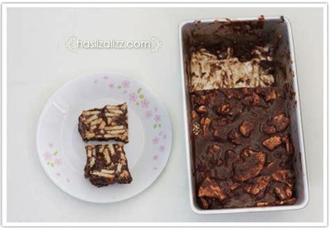 membuat makanan ringan yang simple pin by maizatul nadia suratin on cakes cakeiy cakeiy