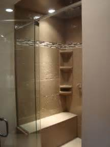 Bathroom Tub Surround Tile Ideas onyx collection home design ideas pictures remodel and decor