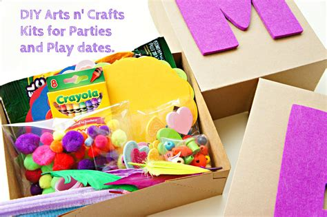 diy arts and crafts for diy arts and crafts kits for bebe and