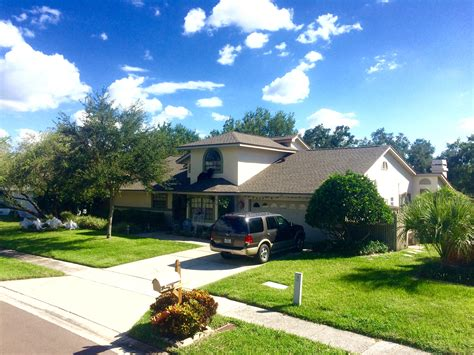 tile roof repair brandon fl roofing metal slate tile brandon fl american