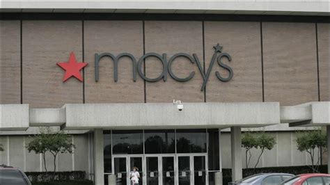 macys 23 photos department stores the oaks macy s boosts black friday hours toledo blade