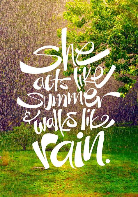 sunshine quotes  pinterest light quotes