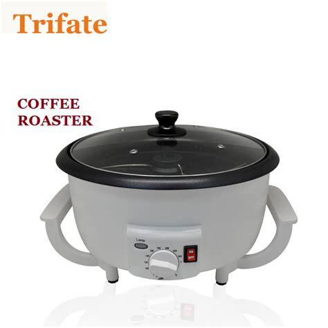 tostadores de cafe compra manual de tostador de caf 233 al por mayor de
