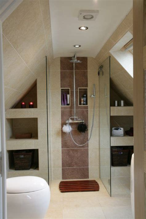 space saving bathroom ideas best 25 loft bathroom ideas on loft ensuite